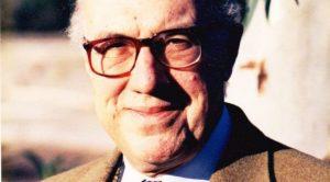 Informatica giuridica, il bando del VI premio Vittorio Frosini