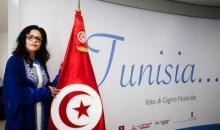 La Tunisia in festa per il 62° anniversario dell'indipendenza