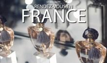 Rendez-vous en France Magazine 2018