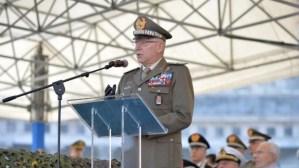 Il contributo della Difesa italiana alla Sicurezza internazionale