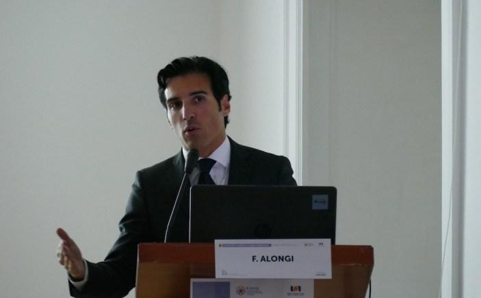 Radioterapia innovativa in Campania: 30 milioni di euro in arrivo