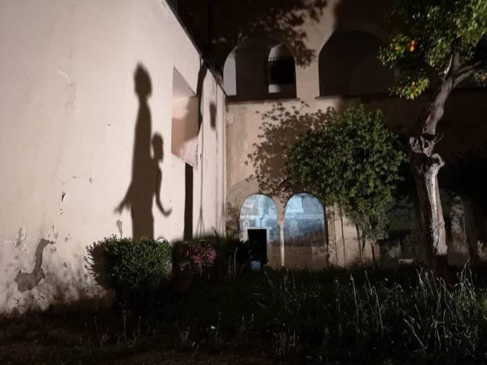 Il Nostos Teatro invade Aversa