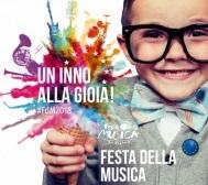 21 giugno: la Festa della Musica in tutta Italia