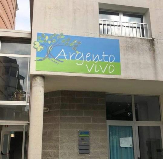 "A Sarzana (SP) l'Associazione ""Argento Vivo"" per la cura del sé"