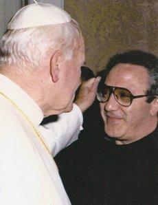Premio di poesia Guido Giustiniano, al via la XX edizione