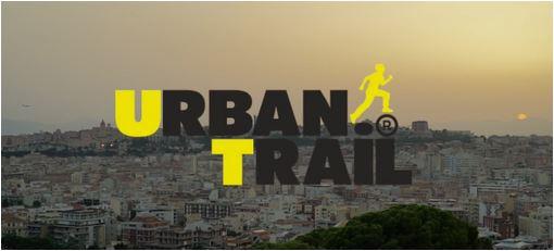 Tutto pronto per il Cagliari Urban Trail