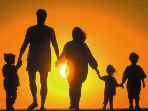 Famiglia: Ecco la Legge Quadro della Regione Veneto