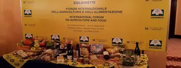 Tre milioni a lavoro per garantire cibo a italiani