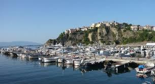 Anche Agropoli aderisce a Cilento Green Card - Green Cruise