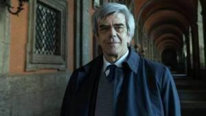Al via una Academy per il Restauro 4.0 con Luciano Garella