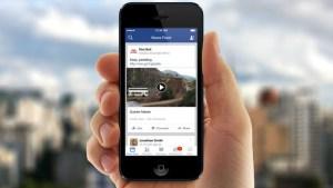 Video e film in streaming? Meglio guardarli sul cellulare