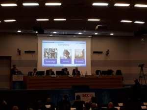 ITASEC 2019, necessario gathering informatico contro disinformazione