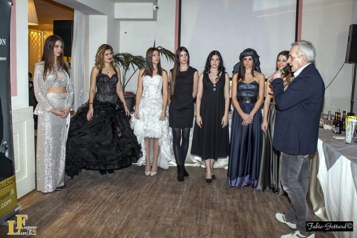 Casting per Modelle e Modelli, a Padova si presentano in 30