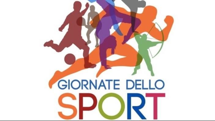 Al via le Giornate dello Sport in Veneto