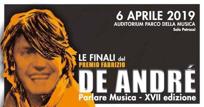 "Premio De Adré: A Enzo Avitabile la Targa ""Faber"""