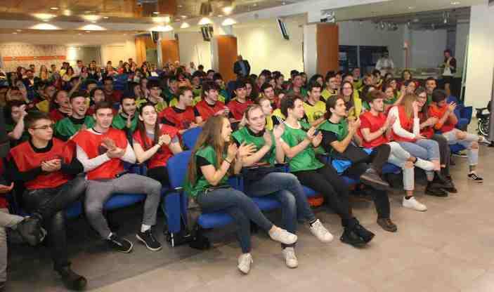 Annunciati i vincitori del digital contest didattico