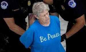 Usa: Preti e suore arrestati per protesta contro politiche migratorie