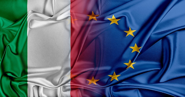 Italia-Europa: questa Unione sa da fare?