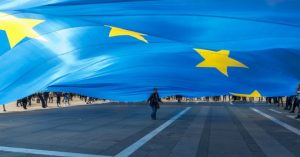 L'Eurobarometro Primavera 2019 ha misurato la soddisfazione dei cittadini degli Stati membri. Gli italiani tra i più infelici.