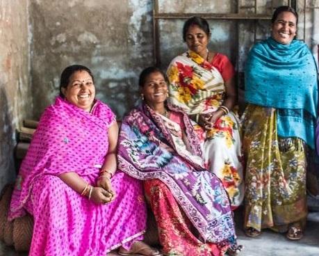 India contro il business dell'utero in affitto