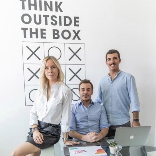 Micro-influencer, in Veneto un'azienda li promuove