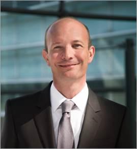Stefan Vanovermeir – Direttore Generale Air France-KLM East Mediterranean
