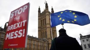 Questo ennesimo stop alla Brexit porta ad uno stop definitivo?