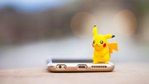 Pikachu che diventa più importante del lavoro: il paradosso del XXI secolo