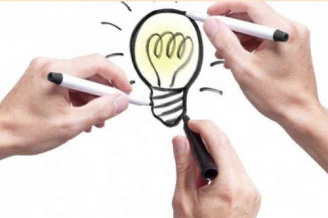 Veneto finanzia giovani aspiranti imprenditori