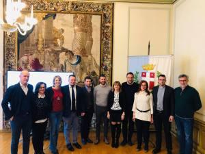 """Treviso e Ponte di Piave primi ad adottare il """"Fattore Famiglia"""""""