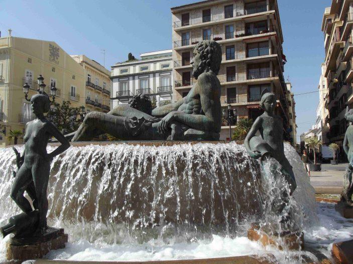 Valencia: la destinazione perfetta in ogni periodo dell'anno