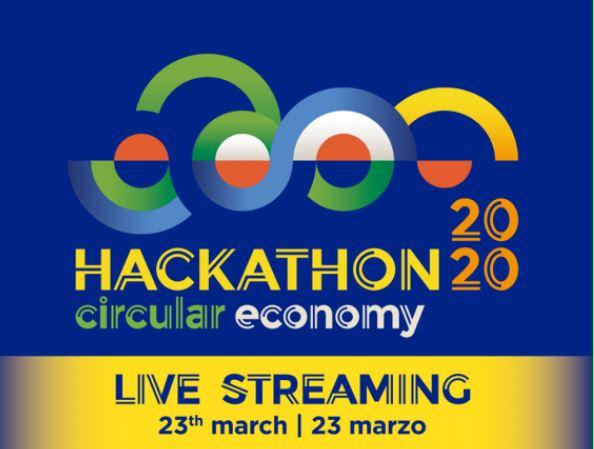 L'UCSA ha organizzato il primo hackathon sul web