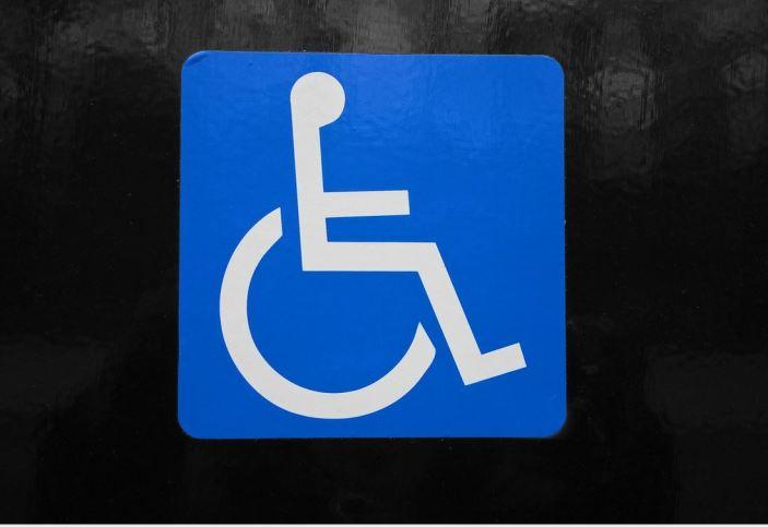 Covid 19: In Veneto deroga per spostamenti disabili