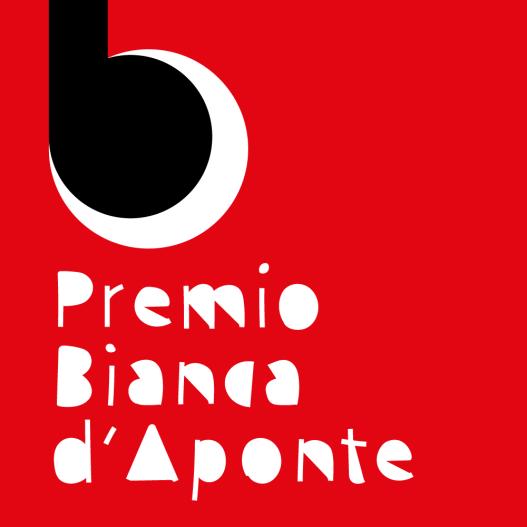 Ultima chiamata per il Premio Bianca D'Aponte