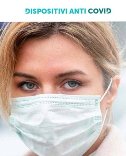 Coronavirus, Veneto: Al via screening personale docente e non