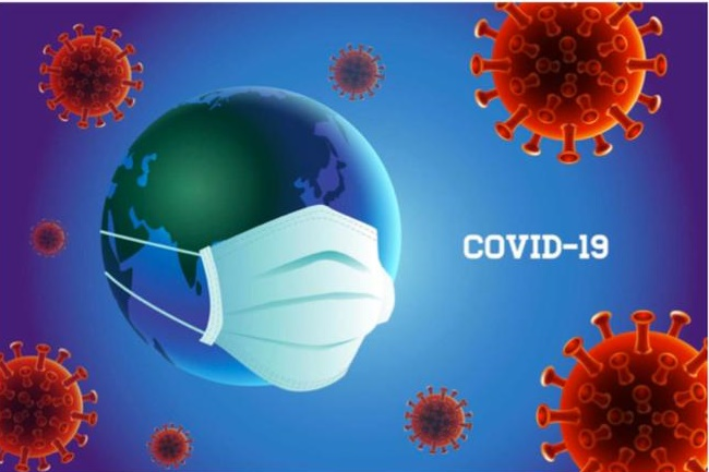 Covid19, Ecologia e teologia al tempo del Coronavirus
