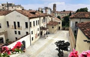 Dal 2 giugno riaprono i musei civici di Treviso