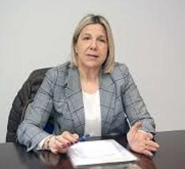 Covid 19: Da Regione Veneto sostegno straordinario per gli affitti