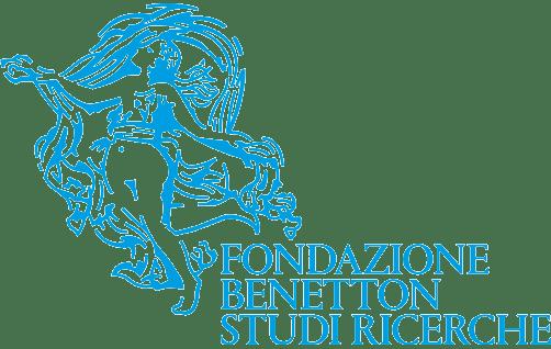 Fondazione Benetton apre bando Borse di studio sul paesaggio