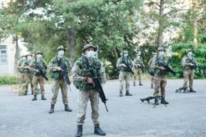 """Con """"UNA ACIES 2020"""", l'Esercito torna a formare"""