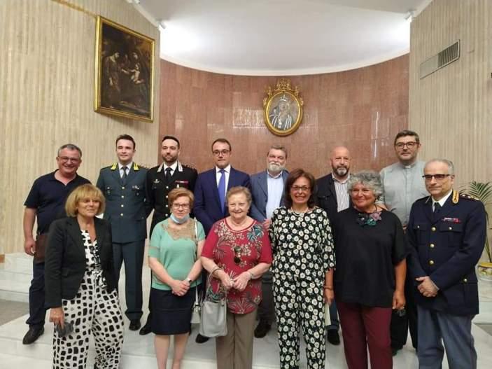 """Premio """"Michele Cavaliere"""", consegnati i riconoscimenti"""