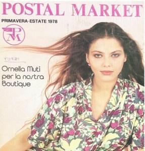 Postalmarket torna in versione e-commerce