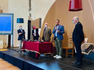 Call to action per la modifica della Carta di Treviso