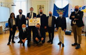 """Treviso presenta candidatura a """"Città Europea dello Sport 2022"""""""