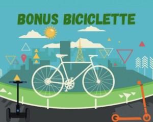 Bonus mobilità: La procedura per richiederlo
