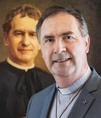 Festa di Don Bosco: Messa su Rai1 e interviste al Rettor Maggiore