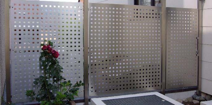 13245320170203 Moderner Sichtschutz Aus Glas – Filout Com