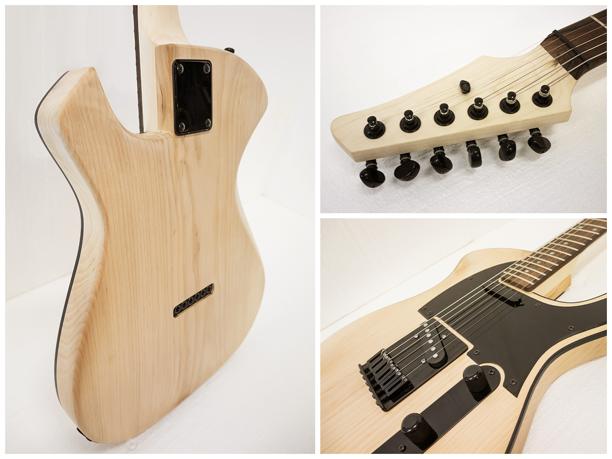 Guitar-No13-collection-5
