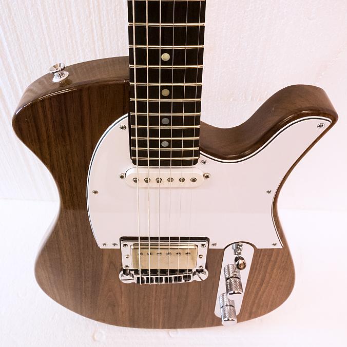 Guitar No14