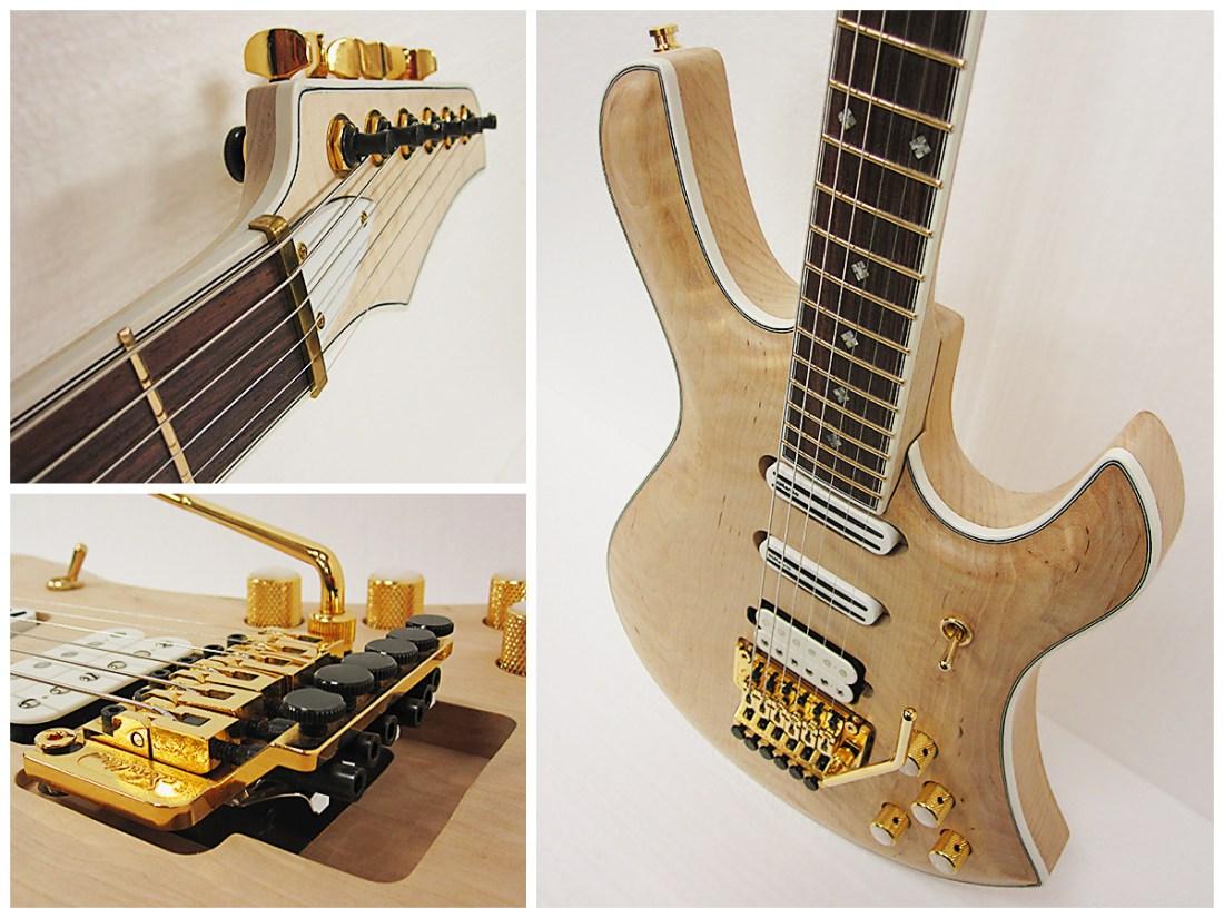 Guitar-No9-10-collection-16